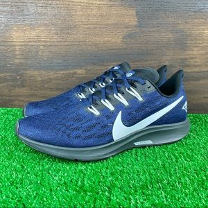Nike Air Zoom Pegasus 36 Los Angeles Rams